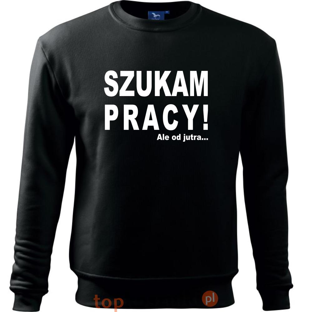 Mczyni, Brzeg Dolny, dolnolskie, Polska, 13-23 lat - Fotka