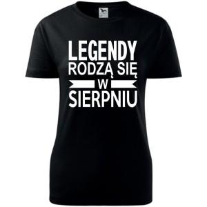 Topy Męskie Top Koszulki Największy Wybór Najlepsze Ceny